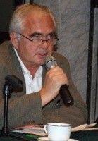 Krzysztof Jasiewicz