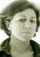 Anka Grupińska