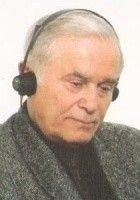 Jerzy Tuszewski