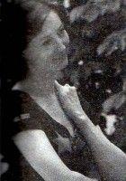 Danuta (Dana) Łukasińska