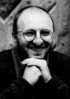 Zbigniew Kruszyński
