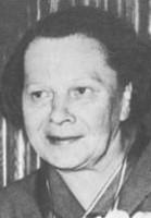 Pola Gojawiczyńska