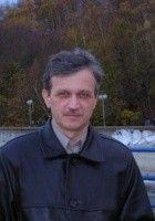 Mirosław Tomaszewski