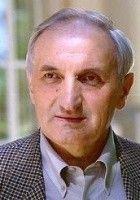 Roch Sulima