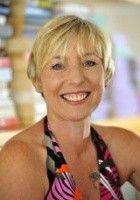 Carole Matthews