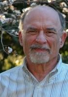 Irvin David Yalom