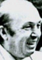 Josif Noneszwili