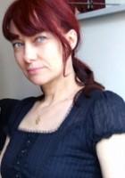 Katherine Quenot