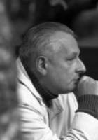 Krzysztof Gedroyć