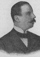 Józef Weyssenhoff