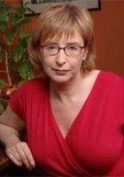 Manula Kalicka