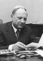 Jan Białostocki