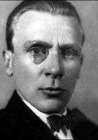 Michaił Bułhakow