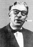 Władimir Czernigowski