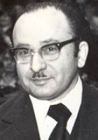 Longin Jan Okoń