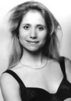 Lisa Beth Kovetz