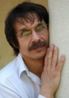 Wacław Holewiński