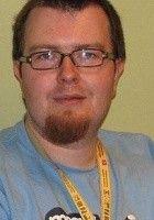 Tomasz Lew Leśniak