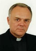 Jan Skorupski