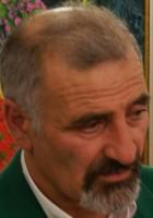 Gagik Parsamian
