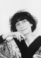 Ewa Kuryluk