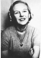 Anna Kavan