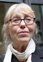 Katherine Dunn