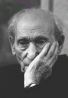 Julian Stryjkowski