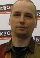 Nik Pierumow
