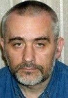 Grzegorz Gortat