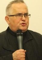 Andrzej Zwoliński