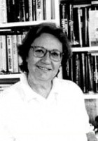 Maria Venturi