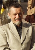 Józef Baran
