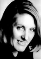 Celia Brayfield