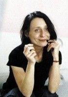 Natasza Goerke