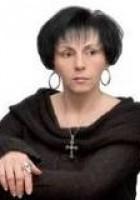 Danuta Noszczyńska