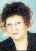 Maria Jarosz