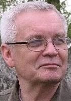 Jacek Moskwa