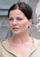 Karina Obara