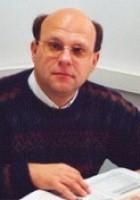 Roman Warszewski