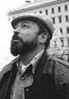 Michaił Kononow