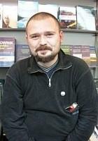 Filip Onichimowski