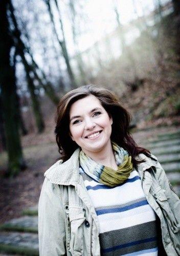 b0859c2bb7adf Magdalena Kordel (23834) - Lubimyczytać.pl
