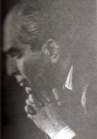 Marian Hemar