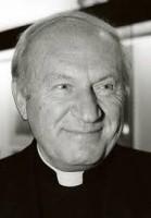 Janusz Stanisław Pasierb