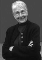 Anna Szatkowska