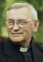 Tadeusz Pieronek