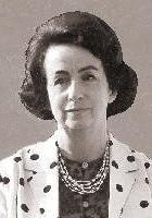 Stanisława Fleszarowa-Muskat