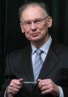 Michał Głowiński