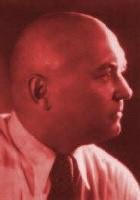 Stanisław Rembek